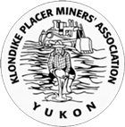 Klondike Placer Miners' Association | KPMA | ITS IN OUR VEINS